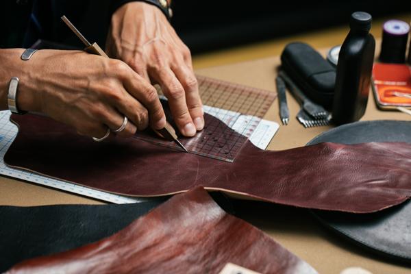 Borse-vera-pelle-italia-handmade-artigianale-outlet-moda-vogue-vicenza-italy