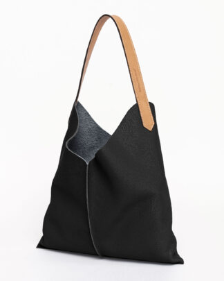 silene-nero-bag-borsa-vera-pelle-italia-negozio-shop-handmade-artigianale-real-leather-italy