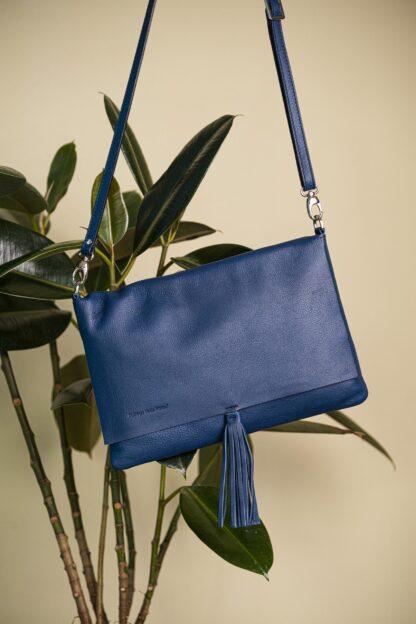 zahira-borsa-pochette-nappa-vera-pelle-italia-handmade-artigianale-outlet-real-leather-italy-india-marocco-etnico-style-blu