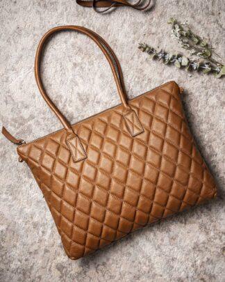 bottega-borsa-pochette-zaino-donna-uomo-vera-pelle-cuoio-italia-handmade-artigianale-outlet-real-leather-italy-bags-handsbag-shopper-clutch (12-2)