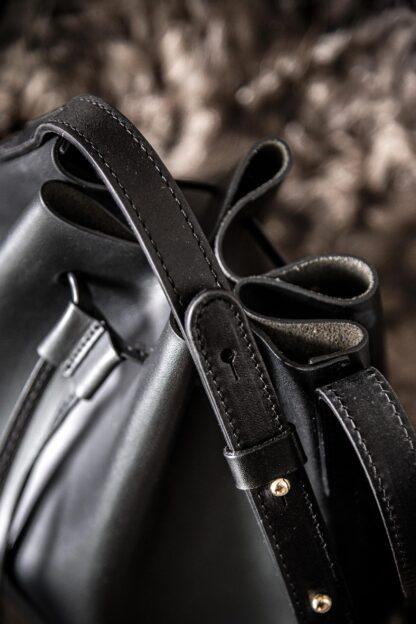 bottega-borsa-pochette-zaino-donna-uomo-vera-pelle-cuoio-italia-handmade-artigianale-outlet-real-leather-italy-bags-handsbag-shopper-clutch (10).jpg