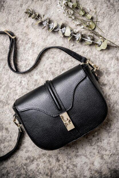 bottega-borsa-pochette-zaino-donna-uomo-vera-pelle-cuoio-italia-handmade-artigianale-outlet-real-leather-italy-bags-handsbag-shopper-clutch (13)