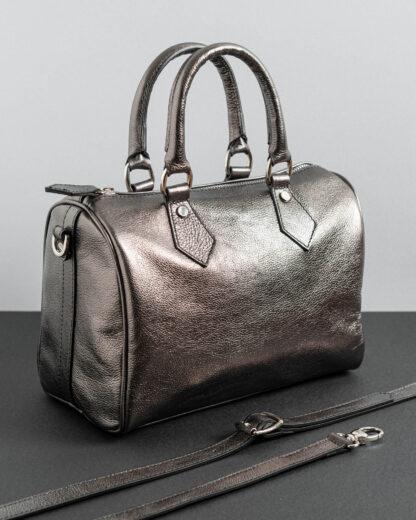 borsa-bauletto-clutch-zaino-vera-pelle-artigianale-design-made-in-italy-real-lather-shopper-louis-bag